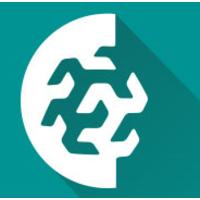 Logo de Hexacta