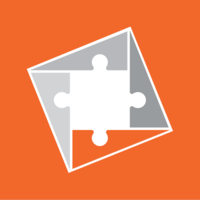 Logo de Intraway