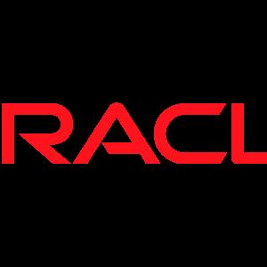 Logo de Oracle