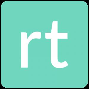 Logo de Real Trends