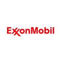 Logo de ExxonMobil Argentina