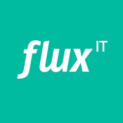 Logo de Flux IT