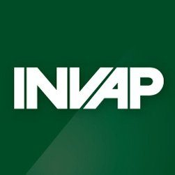 Logo de invap