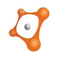 Logo de Onapsis SRL
