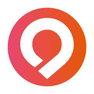 Logo de almundo.com