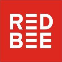 Logo de Redbee