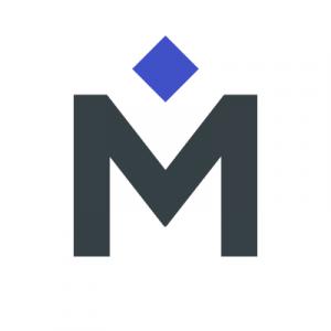 Logo de Medallia
