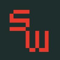 Logo de Southworks