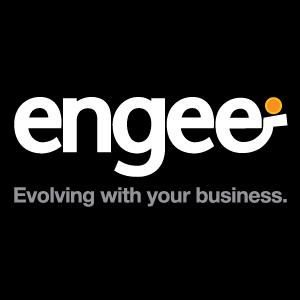 Logo de Engee IT SRL