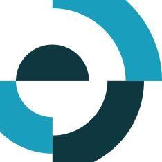 Logo de Elementum