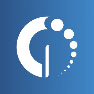 Logo de InvGate