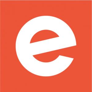 Logo de EventBrite
