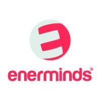 Logo de Enerminds