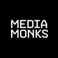 Logo de MediaMonks