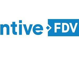 Logo de Intive-FDV