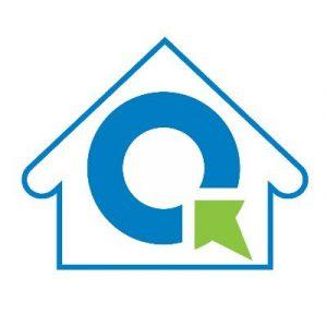 Logo de Quales Group