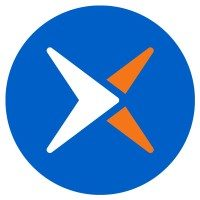 Logo de 3XM Group