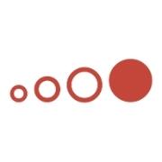 Logo de Practia