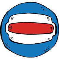 Logo de 3Destiny