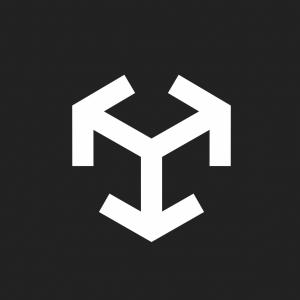 Logo de EnvioPack