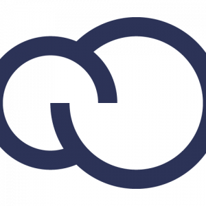Logo de Tiendanube